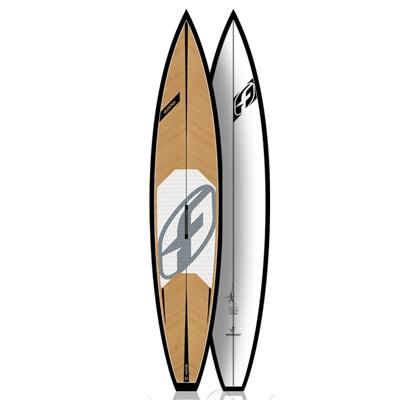 F-One Race Board 12'6 Demo
