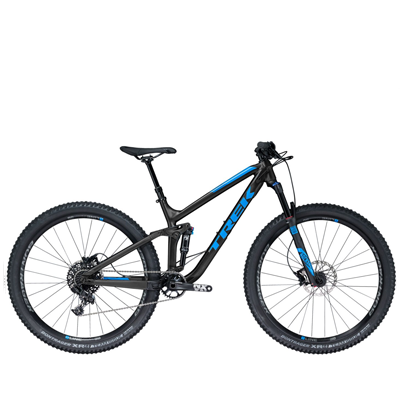 Dual Suspension Mountain Bikes  Aluminum