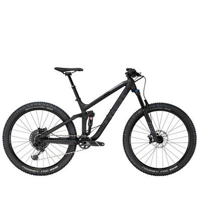 Dual Suspension Mountain Bikes  Aluminum